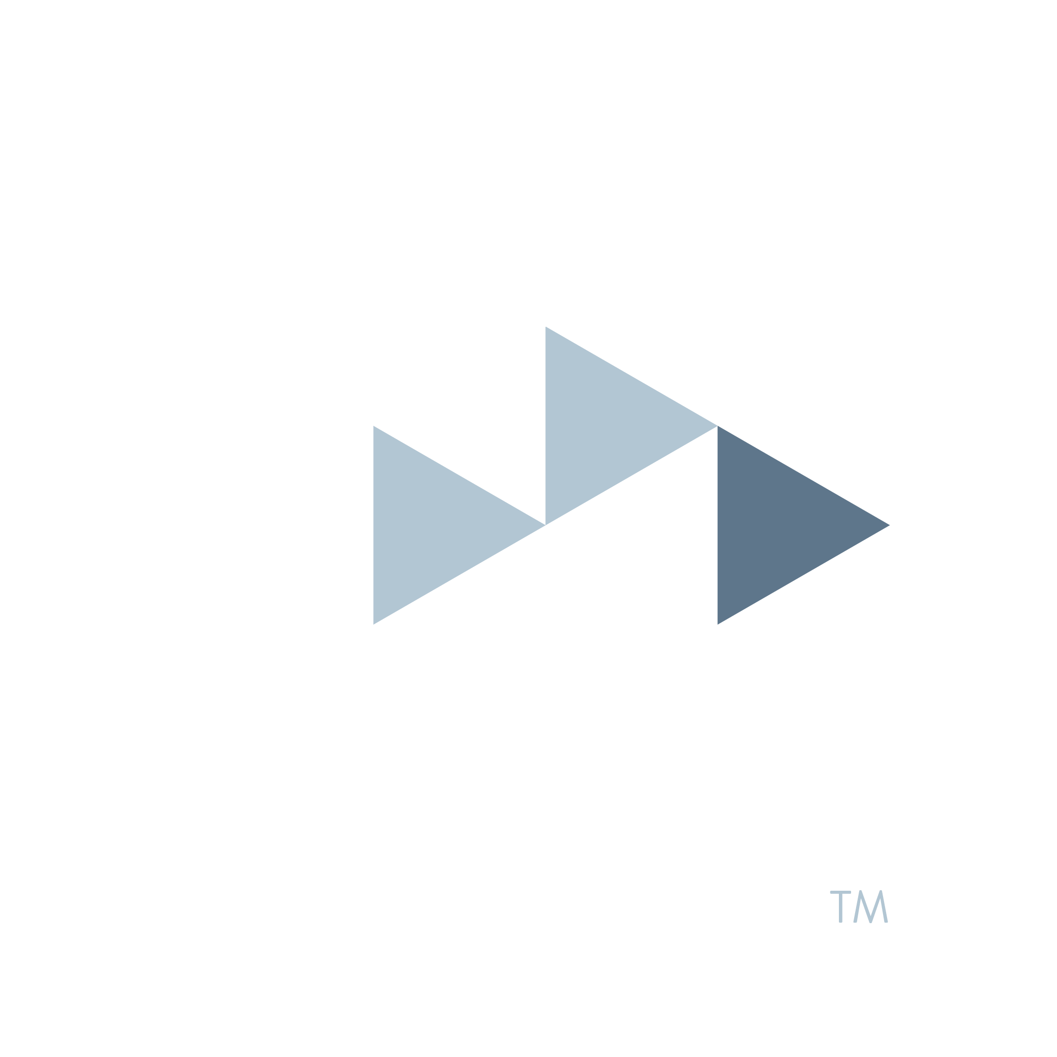 proceed icon