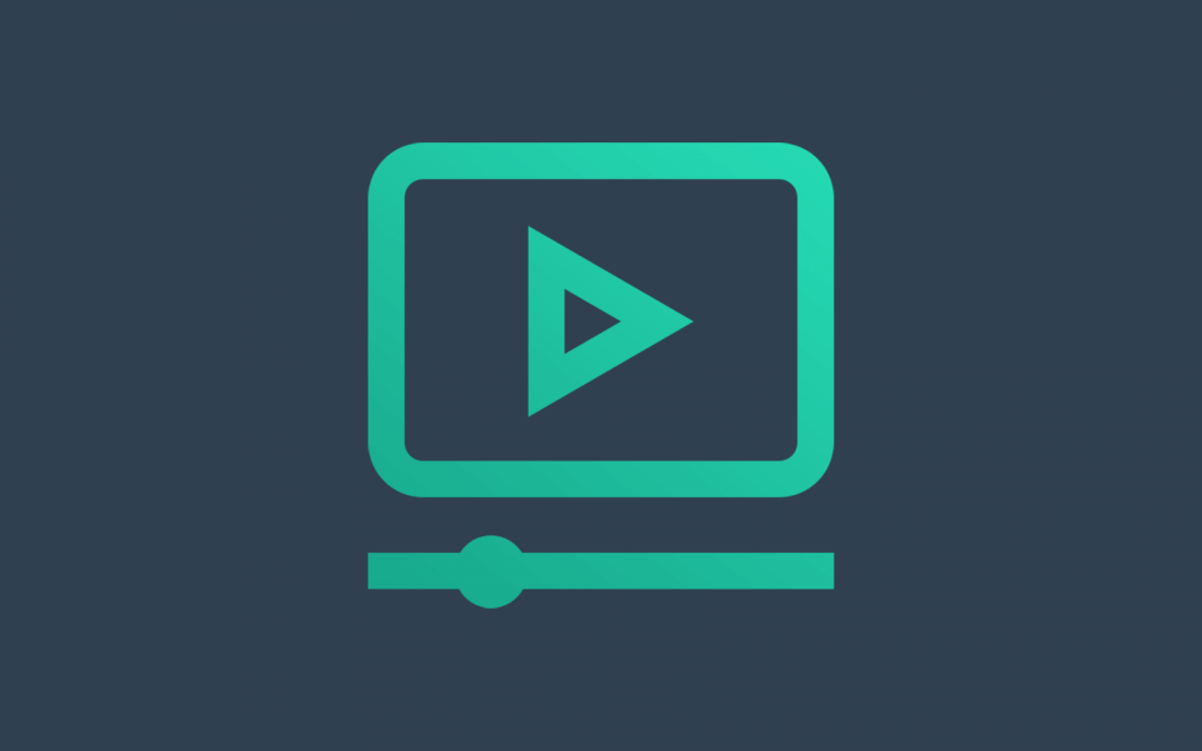 Top 5 Video Tools For Creating Training Videos
