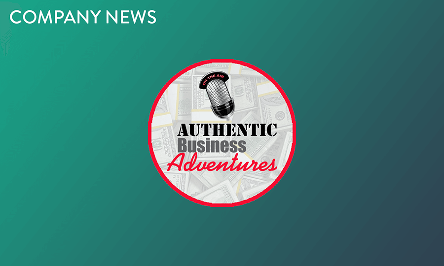 Authentic Business Adventures, E151 – How to Train Your Employees